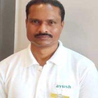 Kerala Ayurveda Tampines