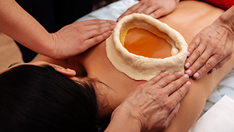 Ayurveda Hospitals in Singapore