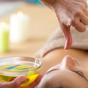 Ayurvedic healing methods-min