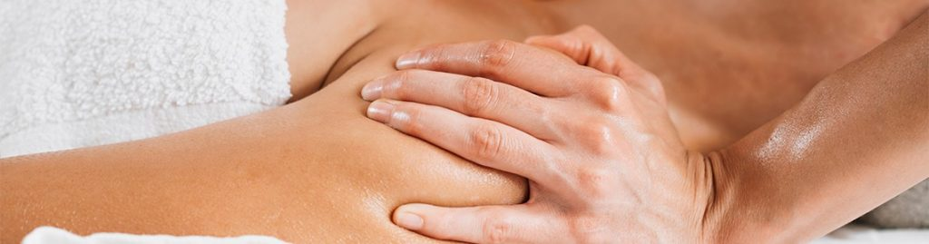 Ayurvedic Treatment For Shoulder