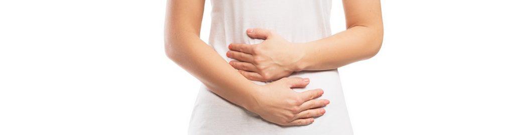Ayurvedic Treatment For Scanty Mensuration