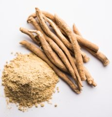 AYURVEDIC HERBS AND SPICES FOR ATHLETES