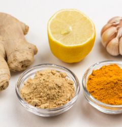 AYURVEDIC SPICES FOR JOINT PAIN