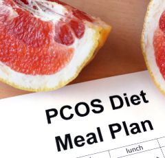 AYURVEDA FOR PCOS