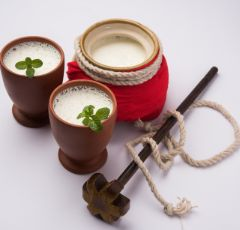 HOW TO KEEP THE BODY COOL WITH AYURVEDA