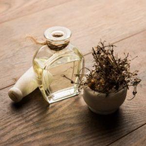 ayurvedic ingredient
