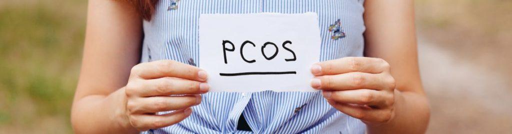 management-pcos