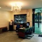 Ayurvedic Massage Singapore